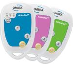 OMBEA Response 1