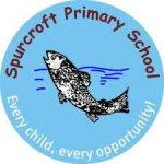 Spurcroft Primary School