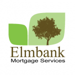 Elmbank Mortgage Services