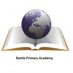Battle Primary Academy