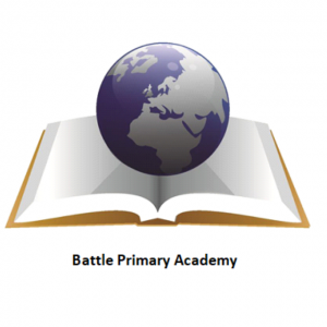 Battle Primary Academy