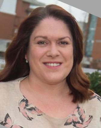 Teresa Gandy